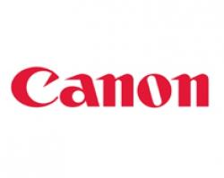 Печатающие головы Canon