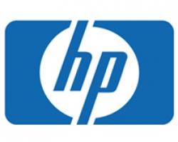 Печатающие головы HP