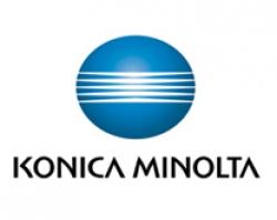 Печатающие головы Konica