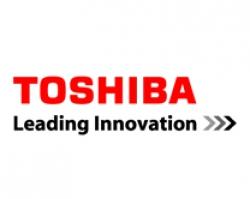 Печатающие головы TOSHIBA