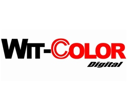 Witcolor