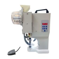 Автоматический пресс для установки люверсов АПЛ-2