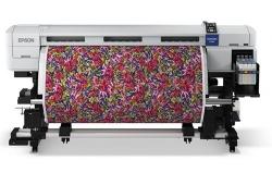 Epson SureColor SC-F7100