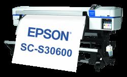 Epson Surecolor SC-S30600
