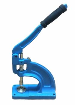 Ручной пресс для установки люверсов HP-3