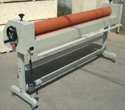 LM - 1600E