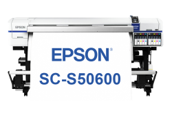 Epson Surecolor SC-S50600
