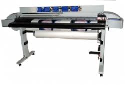 Широкоформатные принтеры NovaJet 750