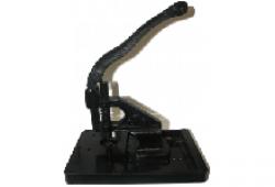 Ручной пресс для установки металлической фурнитуры ПЛР-1