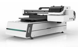 Широкоформатный УФ принтер CN-UV6090
