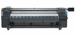 Широкоформатный экосольвентный принтер GT 32