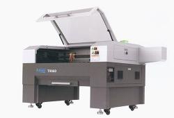 HS-T9060