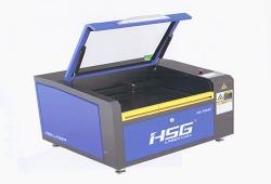 Гравировально-раскроечный HS-Z4030