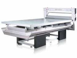 Автоматический планшетный ламинатор MF1325-B4