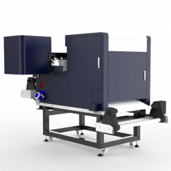 Принтер для печати термоаппликаций NV-DTF-60