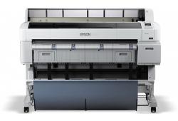 Epson SureColor SC-F7200D