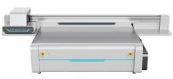 Широкоформатный планшетный УФ принтер SG1325-V06
