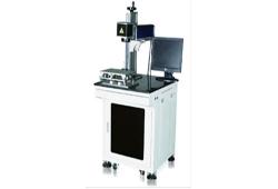 Оптоволоконная маркировочная лазерная машина TN-L10/TN-L20