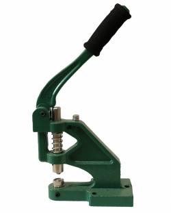 Ручной пресс для установки люверсов HP-5