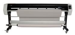 Широкоформатные принтеры для печати лекал BM-2305LL \ BM-2150LL \ BM-1950LL