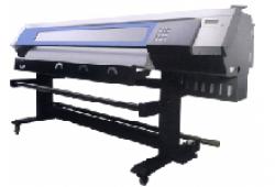 Широкоформатный принтер 1804