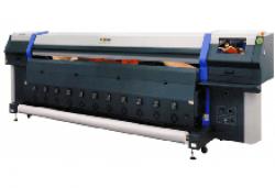 Принтер Flora серии LJ-320P