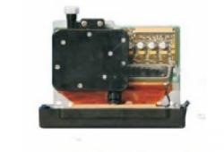Печатающая головка Seiko SPT510 60pl