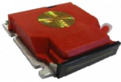 XAAR Electron 70 - W