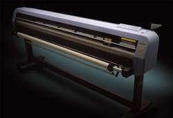 Широкоформатные  принтеры для печати лекал X1802 / X1804