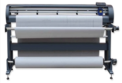 Широкоформатные  принтеры  для печати лекал  SG-1800P и  SG-2000P
